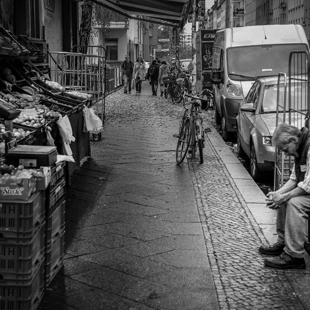 © Thamar Kiemel