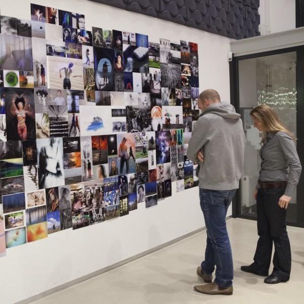 Foto Festival Schiedam